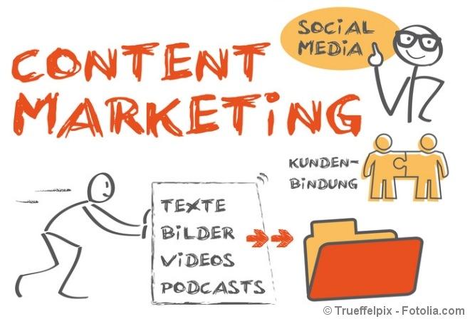 webdesign-roedermark-content-marketing-mit-wordpress