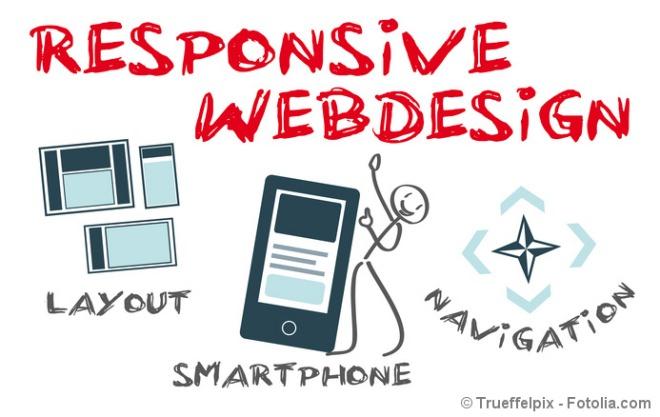 webdesign-roedermark-responsive-webdesign-mit-wordpress