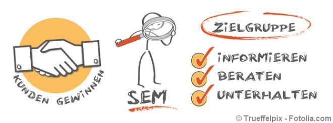 webdesign-roedermark-sem-marketing-mit-wordpress