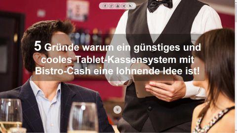 Bistro-Cash-Tablet-Kassensystem